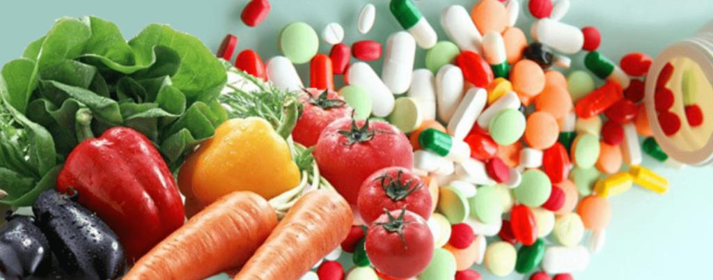 Visvrije Omega-3 capsules; Wondermiddel of nutteloos?